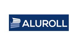 Alurol