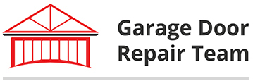 Garage Door Repairs Banbury