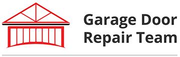 Garage Door Repairs Banbury