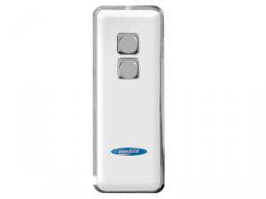 novomatic remote control