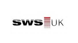 SWS UK